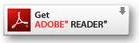 Scarica Adobe Acrobat Reader