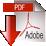 Scarica il file in formato PDF