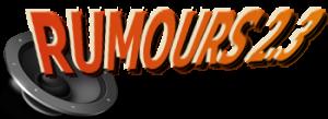 Rumours-2.3