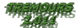 Tremours-2.11